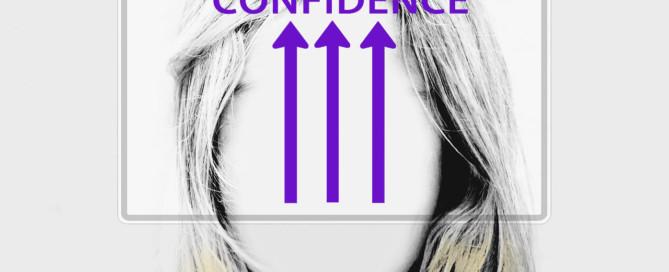 Confidence, Artist, Art