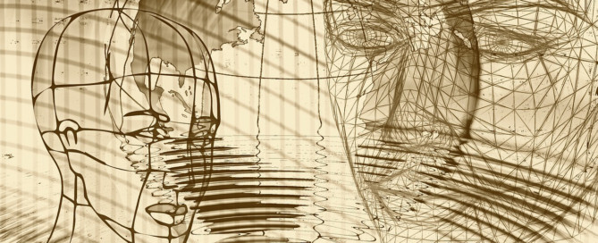 Mindfulnesss, Art, Artists, Mindful